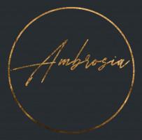 Salon-Ambrosia