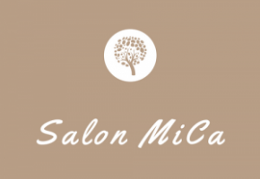 Salon MiCa