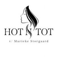Hot N Tot