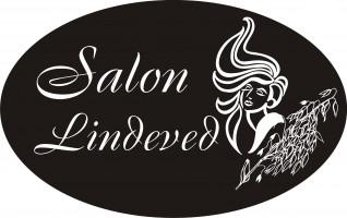 Salon Lindeved Frisør og Negleværksted Aulum