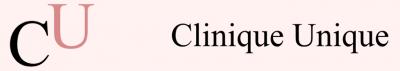 Clinique Unique