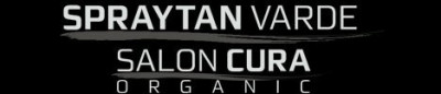 Salon Cura Organic